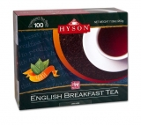 English Breakfast 2g x 100