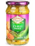 Patak's Pickle Chilli 283g