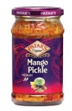 Patak's Pickle Mango 283g