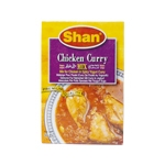 Shan Chicken Curry 50g