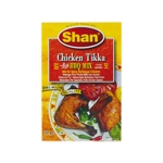 Shan chicken Tikka Mix 50g