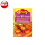 Shan Rogan Josh Curry 50g