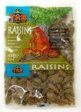 Raisins Green 100g (250g