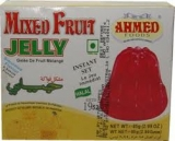 Ahmed Jelly Mix Furit