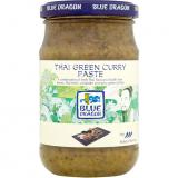 Green Curry Paste BD 285g