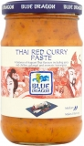 Red Curry Paste BD 285g