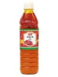 Plam Oil 500ml