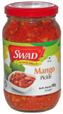 MANGO PICKLE 300g