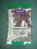 TOPOP Kalanamak Whole 100g
