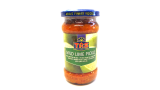 TRS Mild Lime Pickle 300g