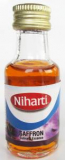 Niharti Saffron essence, 28ml