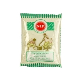 MP Yam Powder 910g