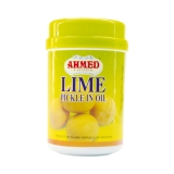 Pickle Lime 1kg