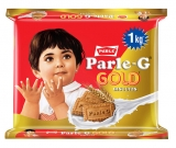 Parle - G Gold Biscuits 1kg