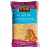 TRS Mung Dall 2kg