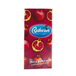Rubicon Pomegranate Juice 1L