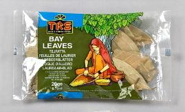 Bay leaves 30g