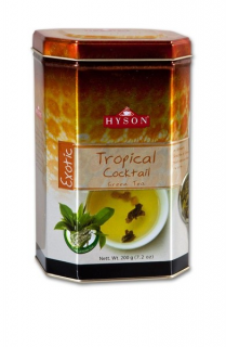 Tropical Cocktail 250g