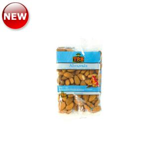 Almonds / Mandle 100g