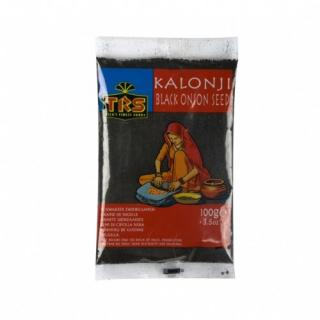 Black Onion Seeds / Kalonji 100g
