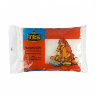 Coconut Powder 300g