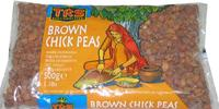 Brown Chick Peas (Kala Chana) 500g