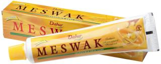 Dabur Meswak Tooth Paste 100ml