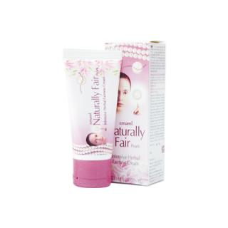 Emami natural Fair herbal cream 50ml