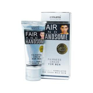 Emami Fair & Handsome Cream 60g