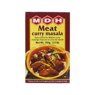 Meat curry masala (100g)