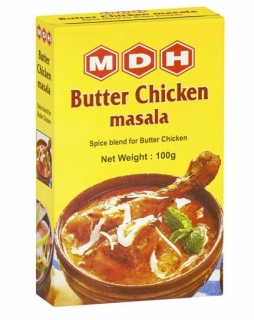 MHD Butter Chicken Masala (100g)