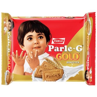 Parle - G Gold Biscuits 200g