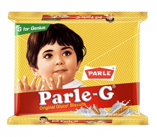 Parle - G Biscuits 70g